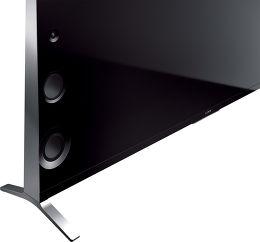 Sony KD65X9005 Vue de détail 1