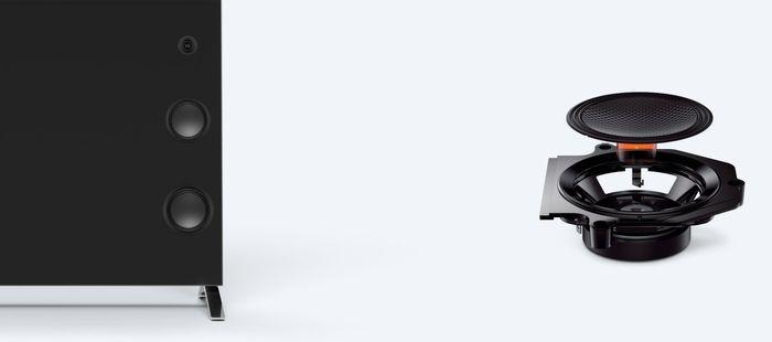 Sony KD-65X9305C
