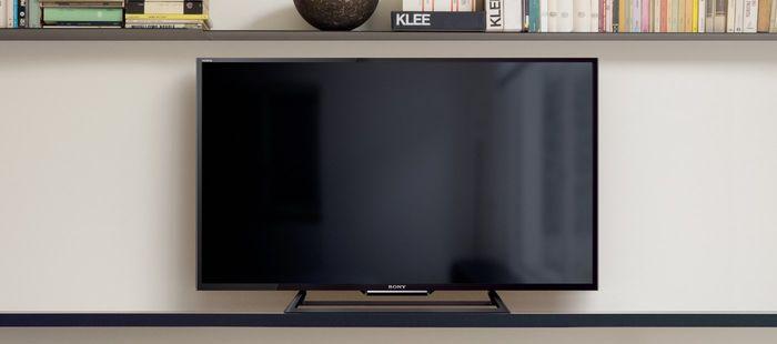 Sony KDL-32R400C