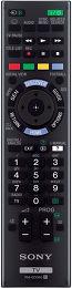 Sony KDL42W829 Vue Accessoire 1