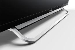 Sony KDL48W605 Vue de détail 2