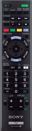 Sony KDL55W955 Vue Accessoire 2