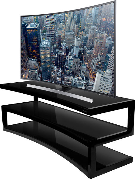 samsung ue65ju7500 t l viseurs uhd 4k sur son vid. Black Bedroom Furniture Sets. Home Design Ideas