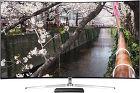 Samsung UE78KS9000 + UBD-K8500