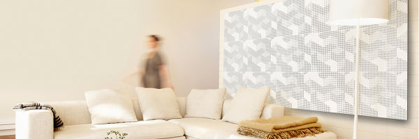 artnovion komodo absorber absorbeurs son vid. Black Bedroom Furniture Sets. Home Design Ideas