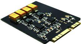 HiFiMAN IEM Amplifier Card