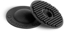 NorStone Damp 50 Vue de détail 2