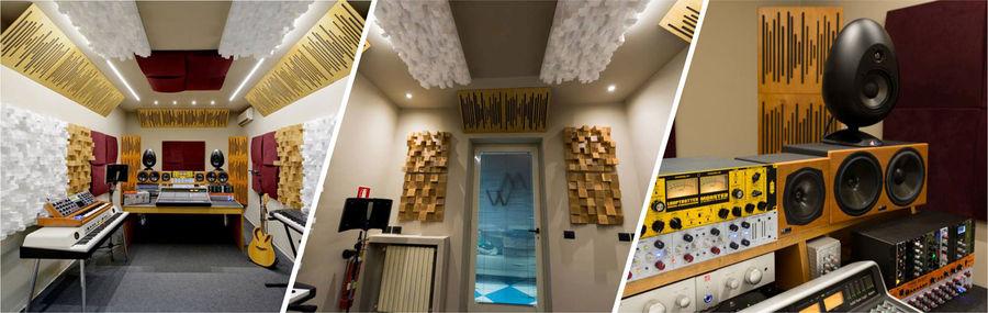 absorbeur de bruit plafond absorbeur de bruit plafond totem et panneau pour sol mur et plafond. Black Bedroom Furniture Sets. Home Design Ideas