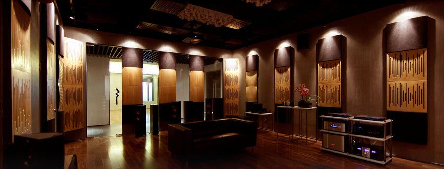 acoustique qu 39 est ce qu 39 une bonne isolation sur son vid. Black Bedroom Furniture Sets. Home Design Ideas