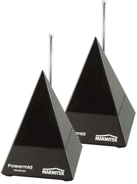 Marmitek PowerMid XL Vue principale