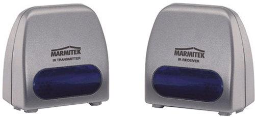 Marmitek PowerMid XS Vue principale