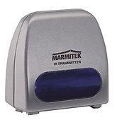 Marmitek Récepteur supplémentaire pour PowerMid XS