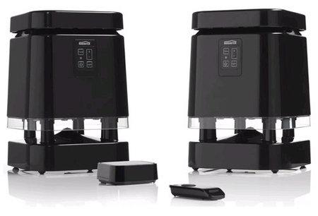 Marmitek Speaker Anywhere 400 Vue principale