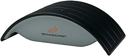 SoundCast AudioCast ACR-222