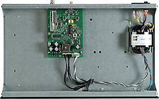 Micromega FM-10