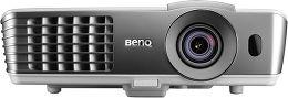 BenQ W1070 Vue principale