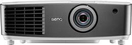 Benq W1400 kit Vue principale