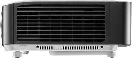 Benq W1400 kit Vue profil