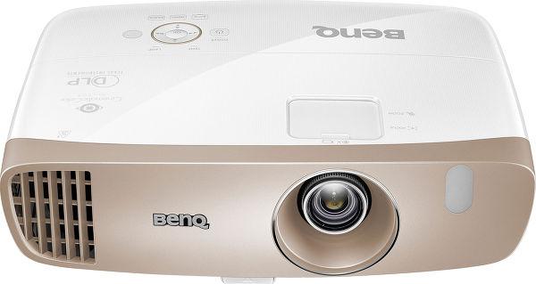 Benq W2000 Vue principale