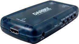 Darbee Darblet DVP5000 Vue principale