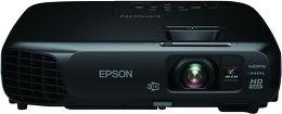 Epson EH-TW570 Vue principale