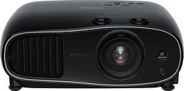 Epson EH-TW6600 Vue principale