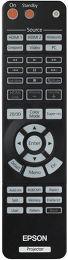 Epson EH-TW8100 Vue Accessoire 1