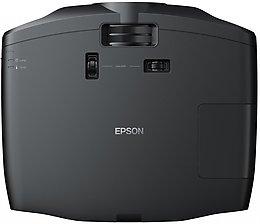 Epson EH-TW9000 Vue Dessus
