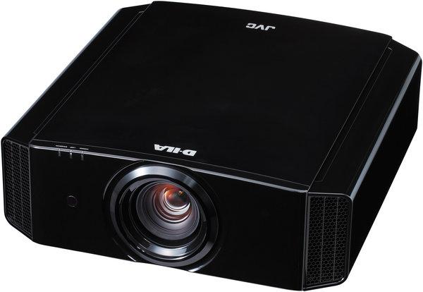 http://www.son-video.com/images/dynamic/Videoprojecteurs/articles/JVC/JVCDLAX3NR/JVC-DLA-X3-Noir_P_600.jpg