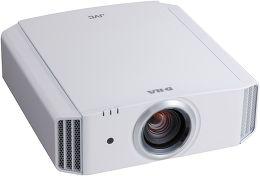 JVC DLA-X5000 Vue 3/4 gauche