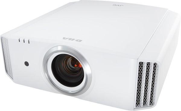 JVC DLA-X5000 Vue principale