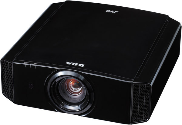 http://www.son-video.com/images/dynamic/Videoprojecteurs/articles/JVC/JVCDLAX7NR/JVC-DLA-X7_P_600.jpg