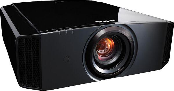 JVC DLA-X900 Vue principale