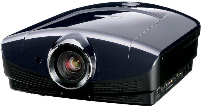 video projecteur 3d. Black Bedroom Furniture Sets. Home Design Ideas