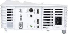 Optoma GT1080 Vue profil