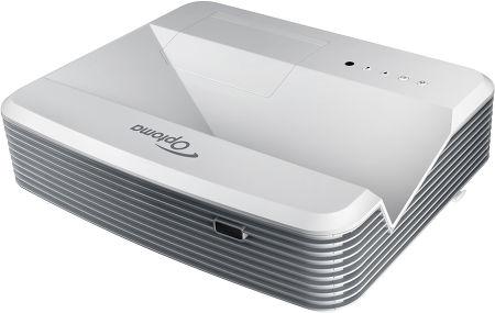 Le vidéoprojecteur Optoma GT5000