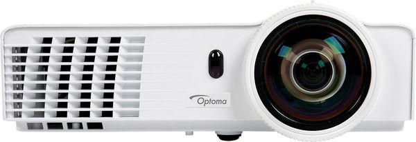 Optoma GT760 Vue principale