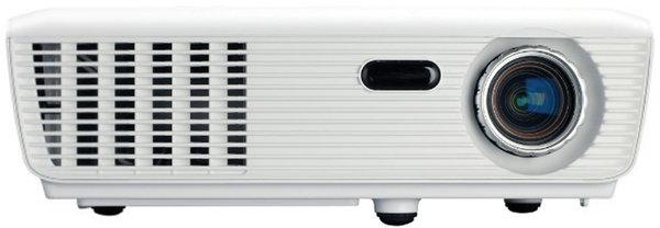 Optoma HD-67N Vue principale