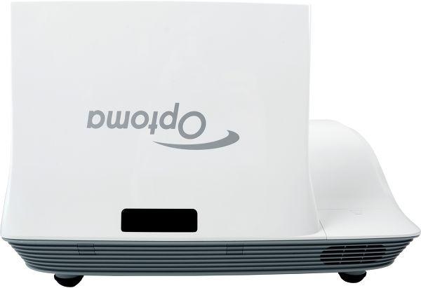 Optoma W307UST Vue principale