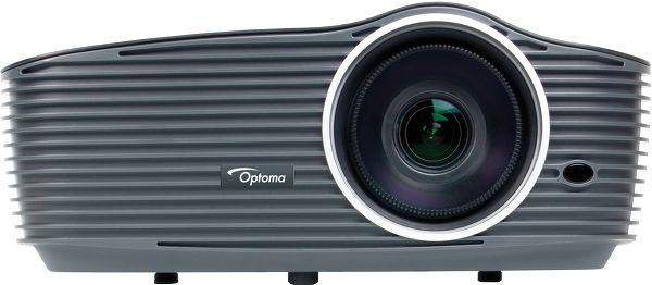 Optoma X501 Vue principale