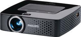 Philips PicoPix 3610 Vue principale