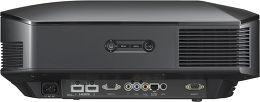 Sony VPL-HW40ES Vue arrière