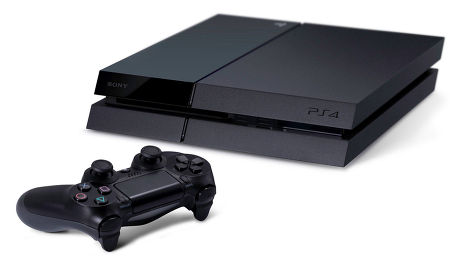 Offre SONY Sony PlayStation 4