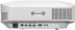 Sony VPL-HW65ES Vue profil