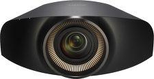 Vidéoprojecteurs UHD-4K