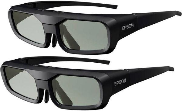 Epson EH-LS10500