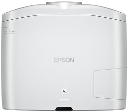Epson EH-TW9300W Vue Dessus