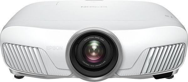 Epson EH-TW9300W Vue principale