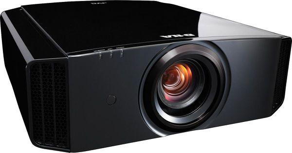 Vidéoprojecteur JVC DLA-X7500