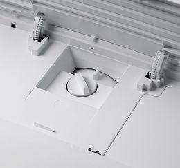 Optoma UHD60 Vue de détail 1